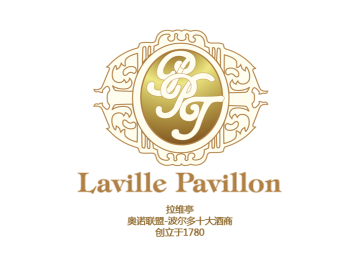 logo logo 标志 设计 图标 720_522